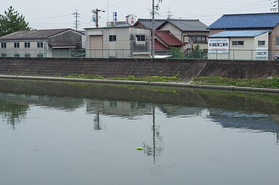 七宝町4-1