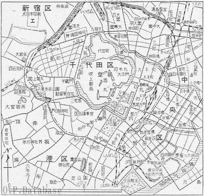 東京航空写真2