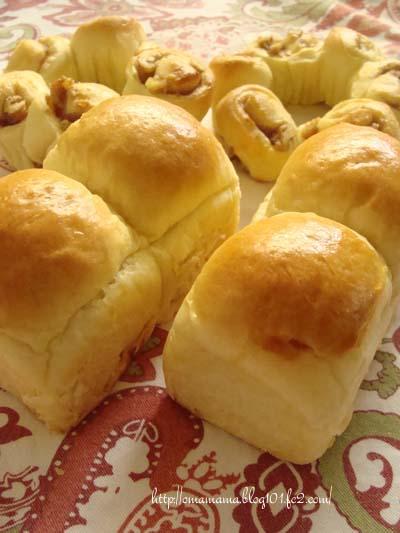 Bread_20130412035404.jpg