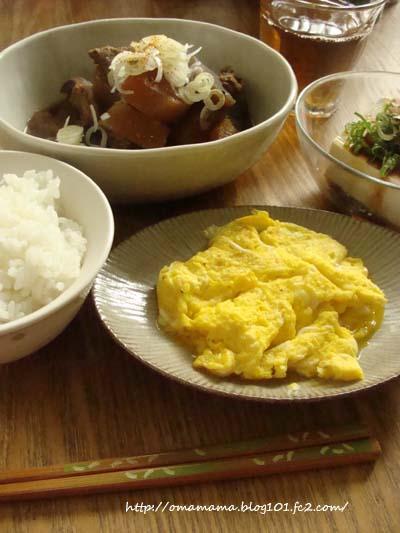Breakfast_20130404081522.jpg