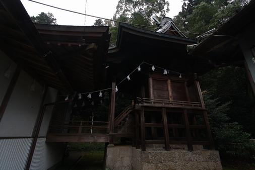 20111125haltukou08.jpg