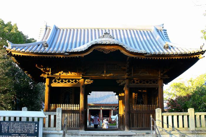 20111125yasimaji09.jpg