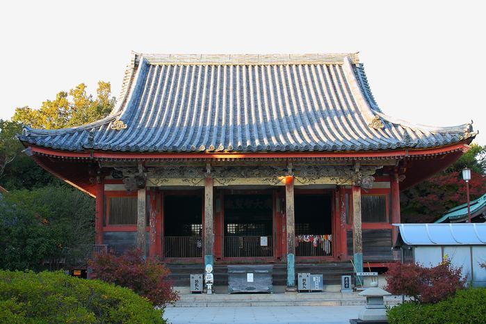 20111125yasimaji11.jpg