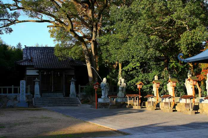20111125yasimaji14.jpg