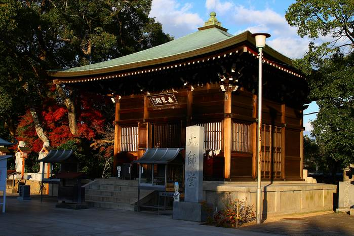 20111125yasimaji15.jpg