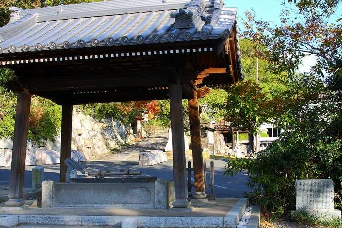 20111125yasimajinnjya04.jpg
