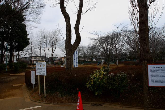 20120222chiyoda02.jpg