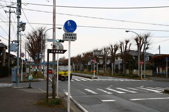 20120222chiyoda03.jpg