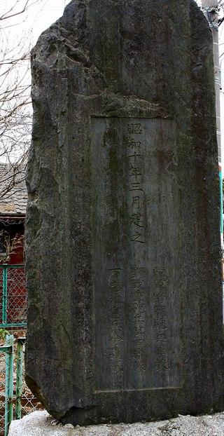 20120222kuriyama02.jpg