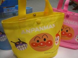 anpanmanminitesage2