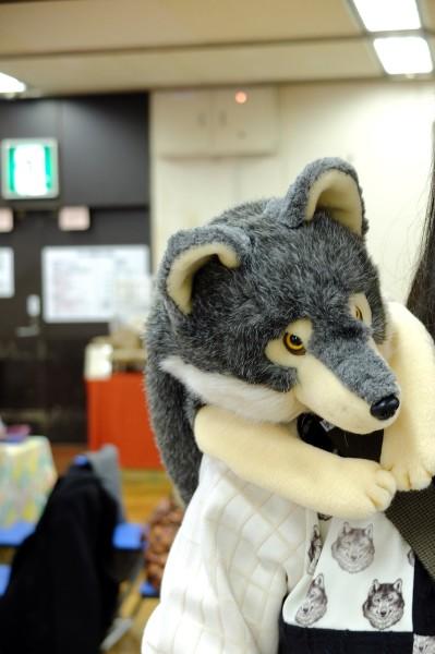 2014ネイチャーアニマル作家さん作品写真9