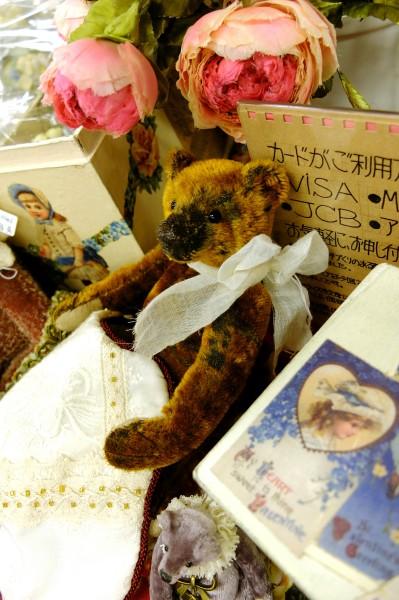 2014ネイチャーアニマル作家さん作品写真15