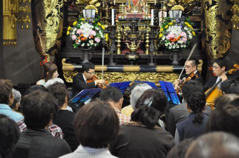 honkyouji (3)oce