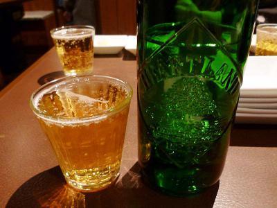 20130129POSSAMU_beer.jpg