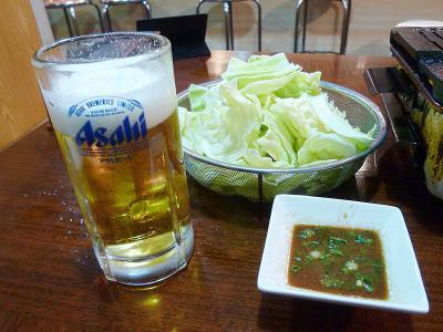 20130224SUTAMINA_beer.jpg