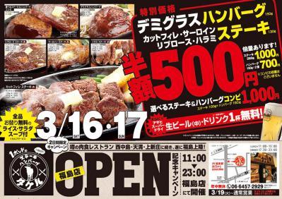 20130316TAKERU_open.jpg