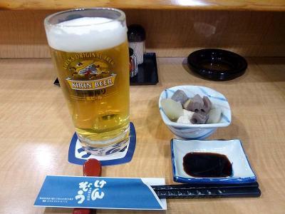 20130419KENZOU_beer.jpg