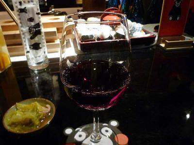 20130419KUMABAR_wine.jpg
