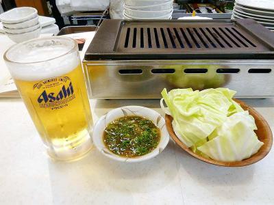 20130526ITTO_beer.jpg
