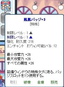 20130617_04.jpg