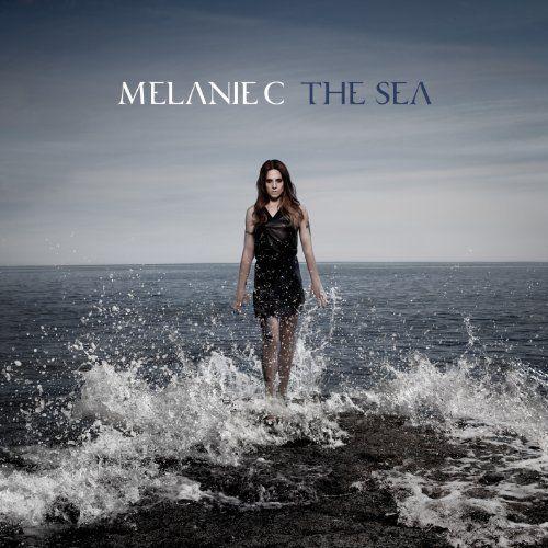 1315310811_melanie-c-the-sea-2011.jpg