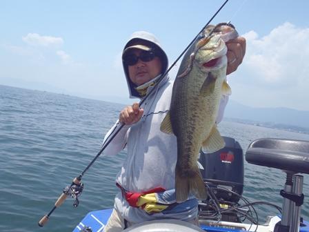 琵琶湖-6