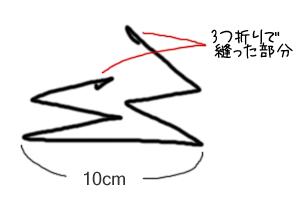 setsu2.jpg
