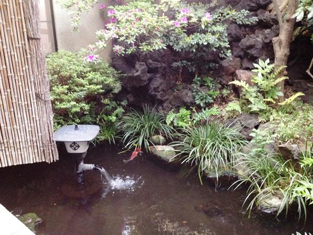 大田黒湯温泉3