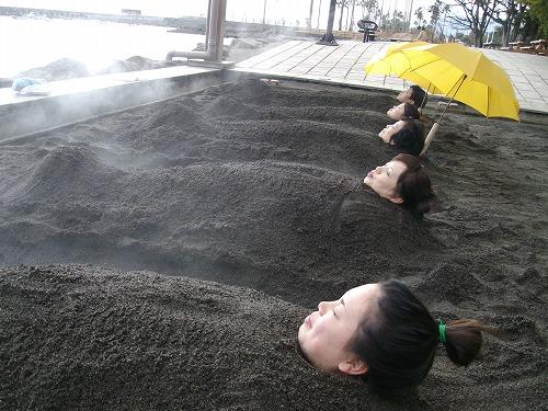 1月19日広島