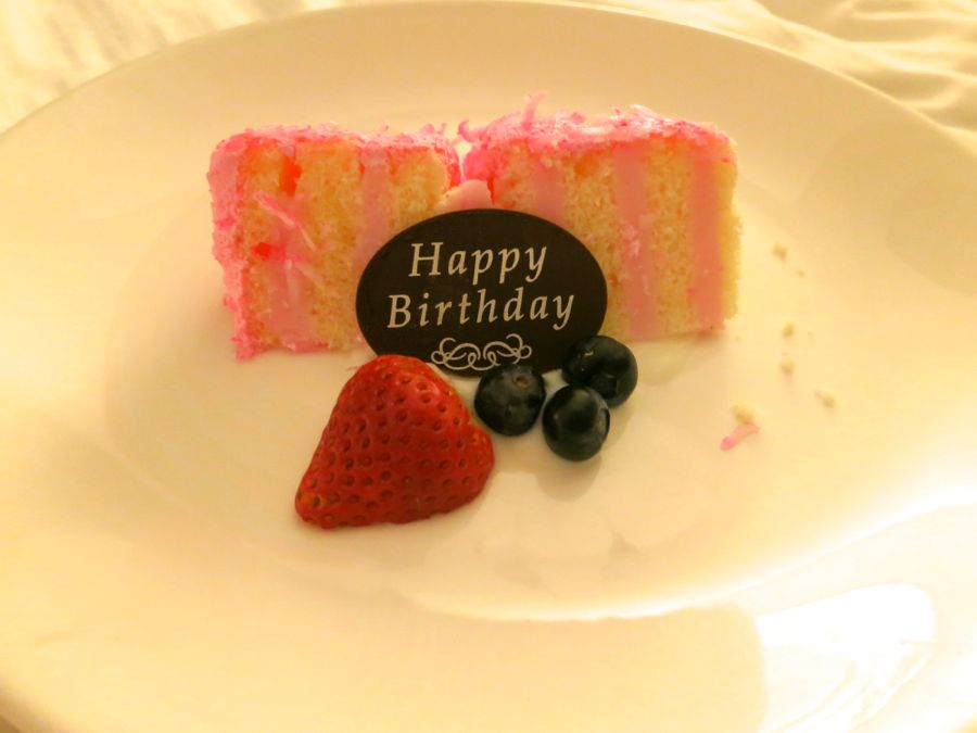ケーキ2(900)