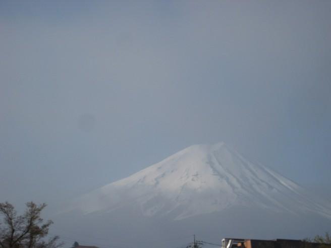 2012 04 29_3560