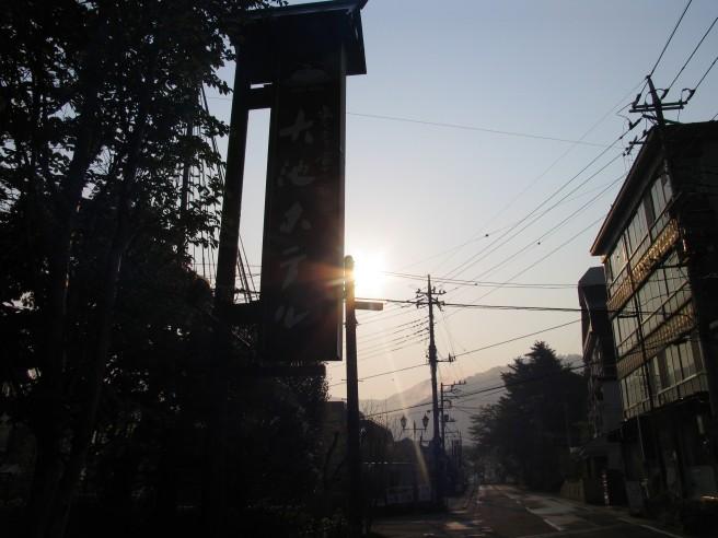 2012 05 10_3570