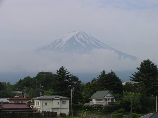 2012 06 18_3629