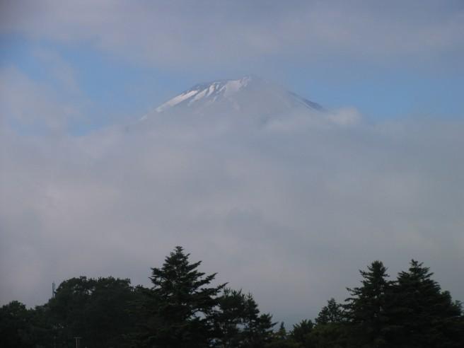 2012 07 04_3660