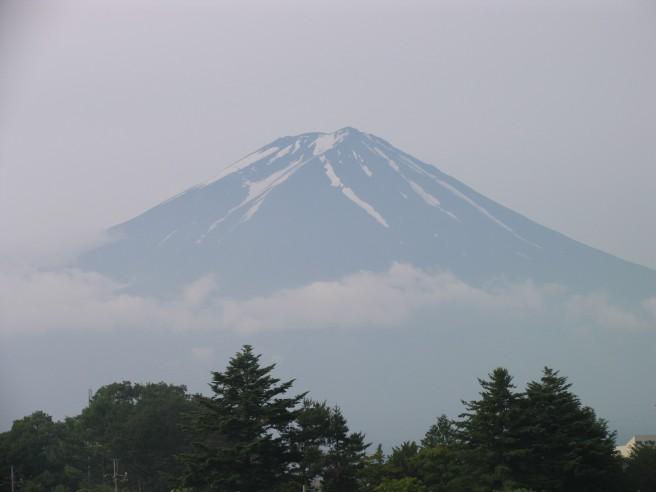 2012 07 06_3662
