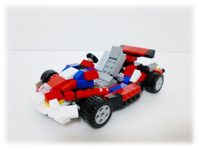 nanop_buggy_car_001.jpg