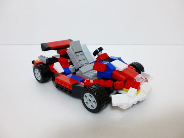 nanop_buggy_car_002.jpg