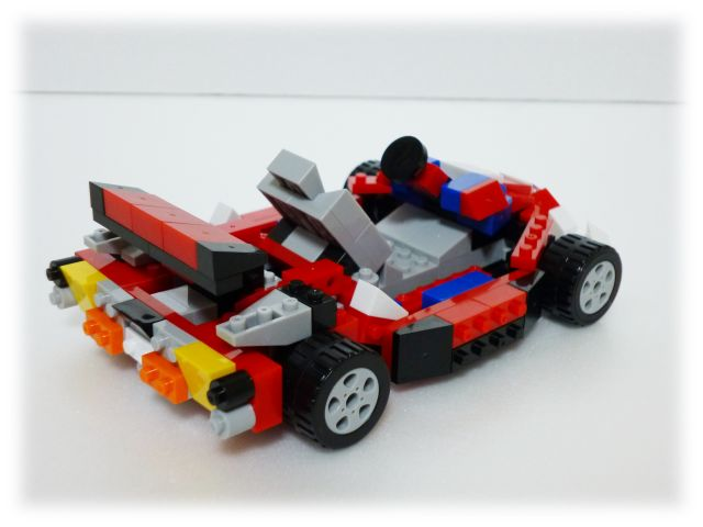 nanop_buggy_car_003.jpg