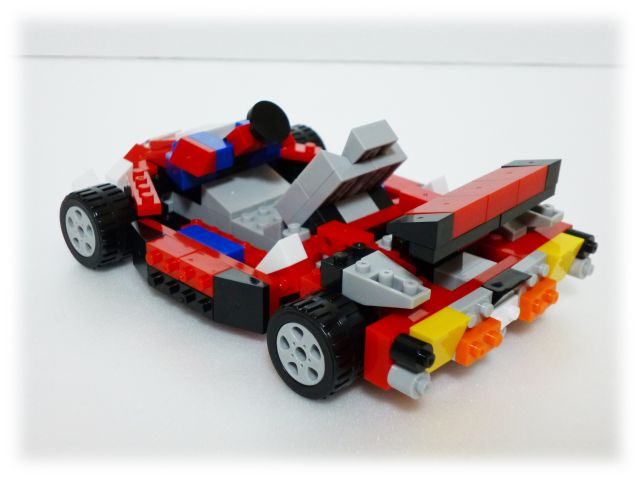 nanop_buggy_car_004.jpg