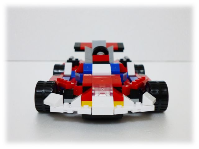 nanop_buggy_car_005.jpg