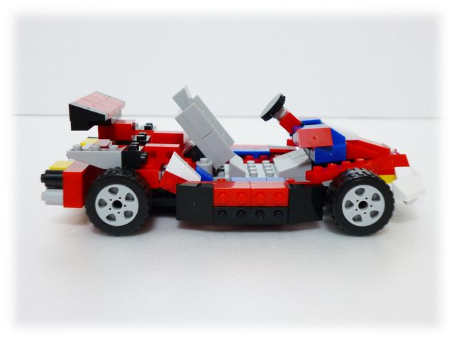 nanop_buggy_car_006.jpg