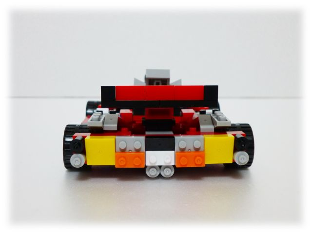nanop_buggy_car_007.jpg