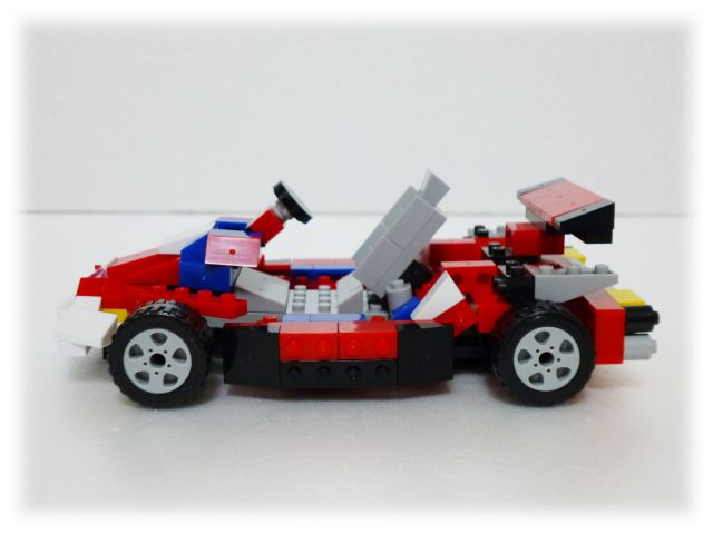 nanop_buggy_car_008.jpg