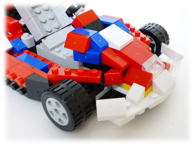 nanop_buggy_car_011.jpg