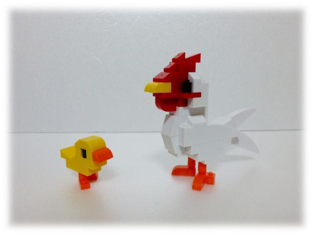 nanop_chicken_chick_01.jpg