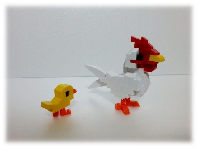 nanop_chicken_chick_02.jpg