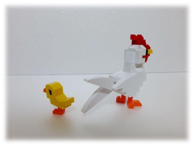nanop_chicken_chick_03.jpg