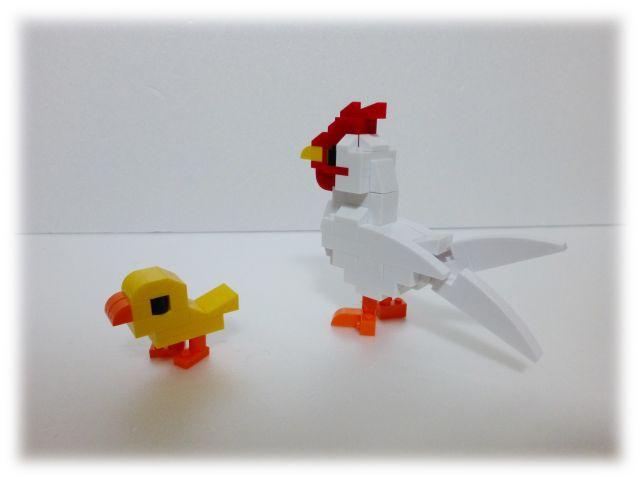 nanop_chicken_chick_04.jpg