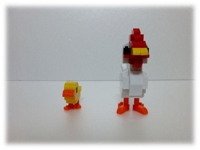 nanop_chicken_chick_05.jpg