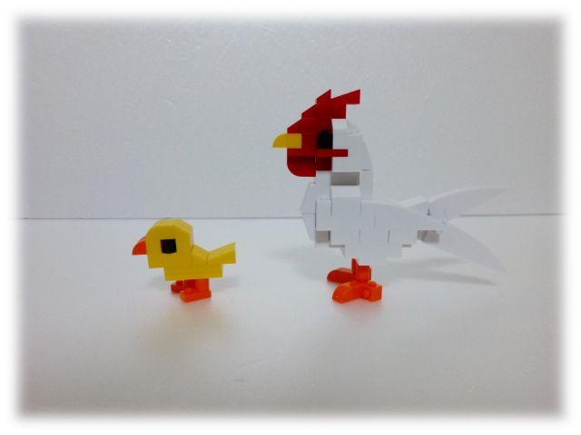 nanop_chicken_chick_08.jpg